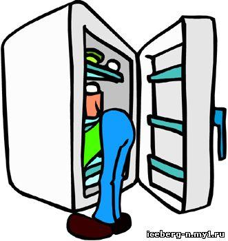 Ремонт своими руками холодильника стинол